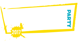 Aquitaine Fitness Party 2017