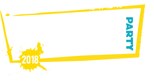 Aquitaine Fitness Party 2018