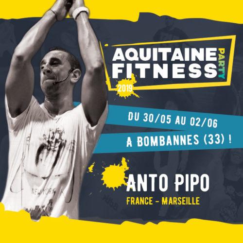 Anto-Pipo