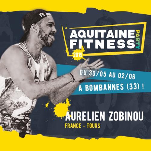 Aurelien-Zobinou