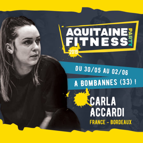Carla-Accardi