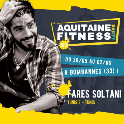 Fares-Soltani