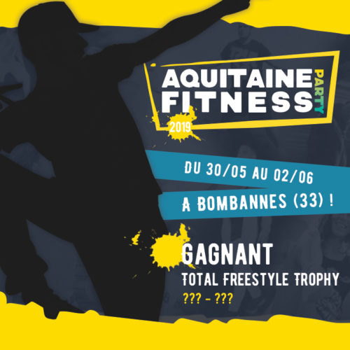 Gagnant-Total-Freestyle-Trophy
