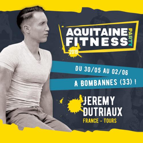 Jeremy-Dutriaux