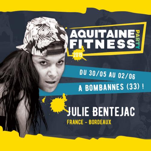 Julie-Bentejac-