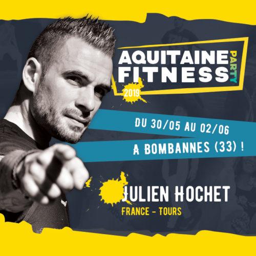 Julien-Hochet