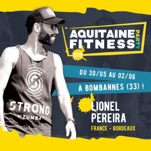 Lionel-Pereira