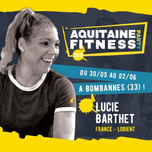 Lucie-Barthet