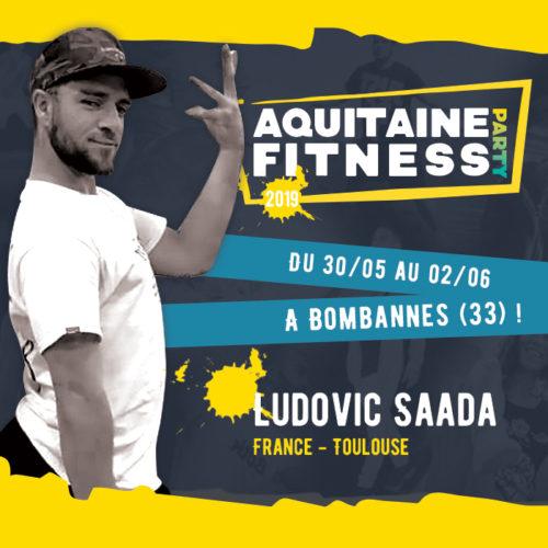Ludovic-Saada-