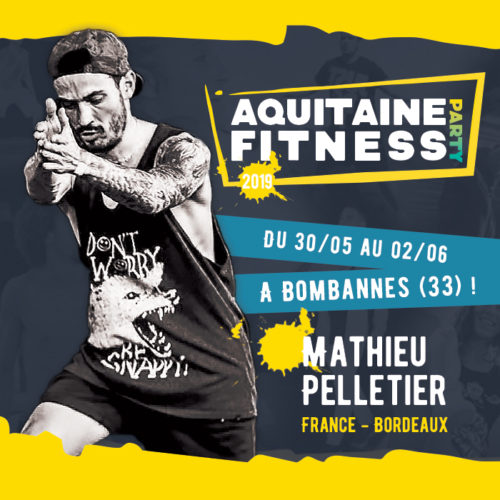 Mathieu Pelletier