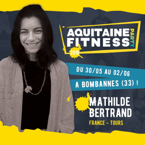 Mathilde-Bertrand