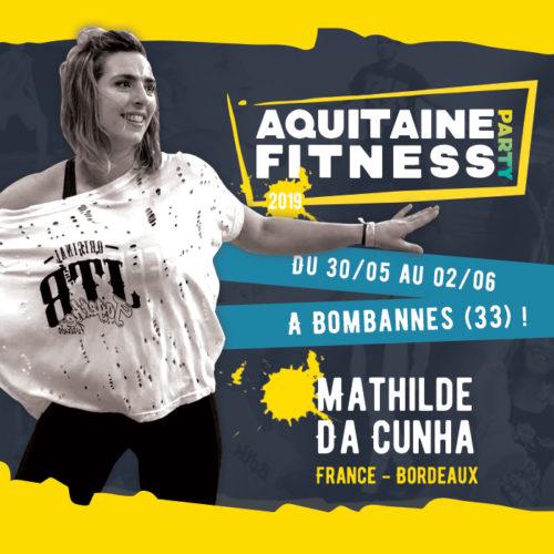 Mathilde-Da-Cunha
