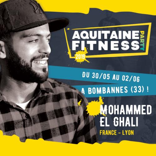 Mohammed-El-Ghali