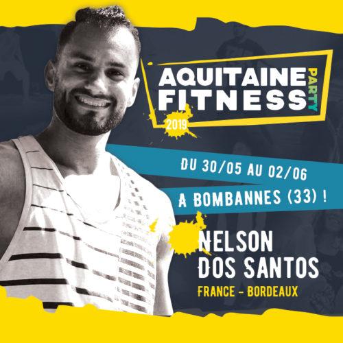Nelson-Dos-Santos