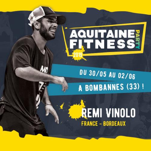 Remi-Vinolo
