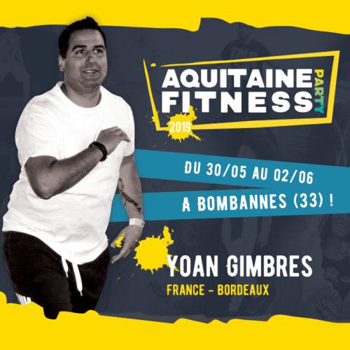 Yoan-Gimbres