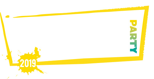 Aquitaine Fitness Party 2019