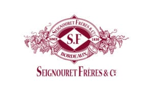 seignouret-300x180