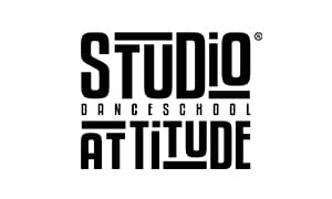 studio-attitude