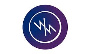 westwild