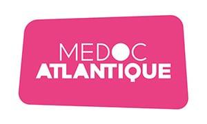 medoc-atlantique