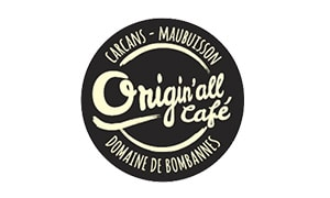 originall-cafe