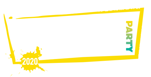 "Aquitaine Fitness Party 2020 ☀ UCPA Bombannes ☀ ""Sport, fun, nature !"""