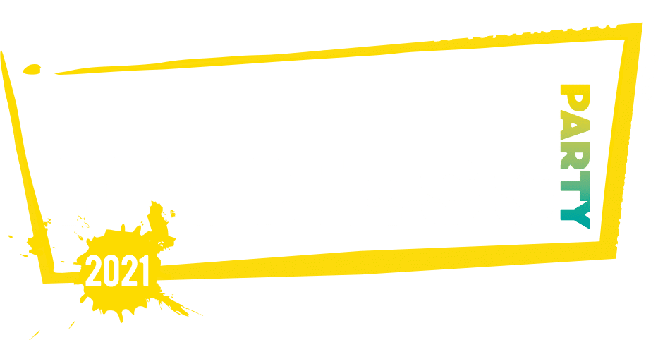 "Aquitaine Fitness Party 2021 ☀ UCPA Bombannes ☀ ""Sport, fun, nature !"""